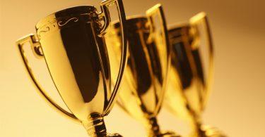 4 Acciones a considerar antes de entrar a premios de la Industria de Relaciones Públicas
