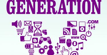 4 claves para cautivar un Millennial