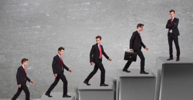4 consejos para guiar a tu organización