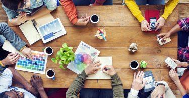 4 excelentes consejos para quienes desean trabajar en el mundo de las Relaciones Públicas