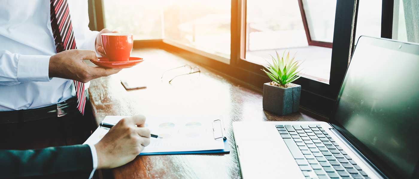 4 formas de enfrentar la evolución del marketing