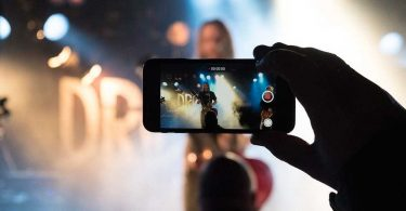 4 increíbles ideas para organizar un evento digital