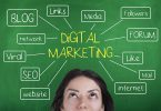 4 pasos esenciales para definir una estrategia de Marketing Digital