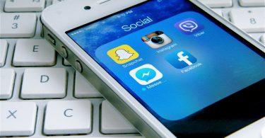 4 pasos para implementar una auditoría en Redes Sociales