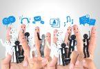 ¿Cómo afectan las reacciones de tu comunidad en Facebook la imagen de tu empresa?