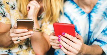 4 tendencias de Redes Sociales… que debes considerar en tu Comunicación Integral
