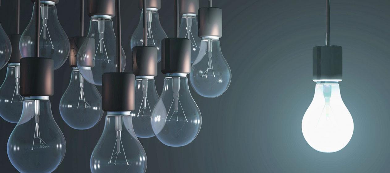 5 Sencillos pasos para que te conviertas en un Líder de Pensamiento