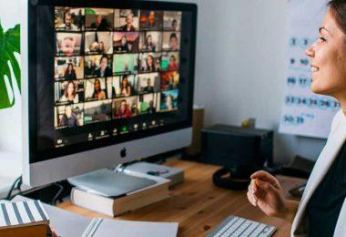 5 beneficios de los eventos digitales