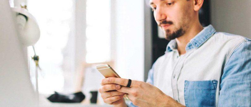5 buenas ideas de marketing de contenidos para el éxito del cliente