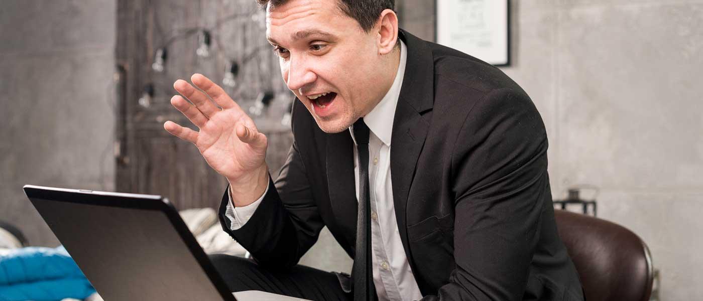 5 consejos para ser un vocero de impacto en eventos virtuales