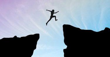 5 Desafíos de Relaciones Públicas (y cómo enfrentarlos con éxito)