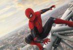 5 enseñanzas de Spider-Man para todo marketero