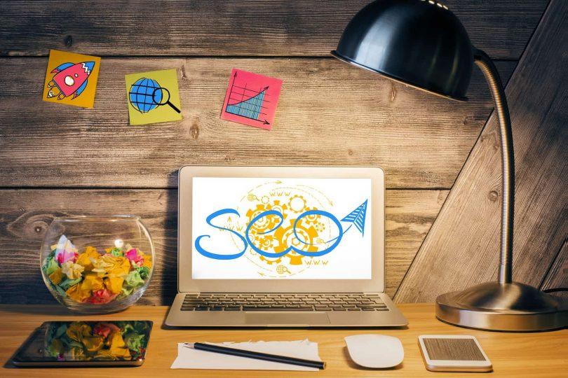 5 errores comunes de SEO en contenidos… y cómo arreglarlos