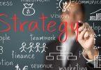 5 estrategias que todo CEO debe de considerar
