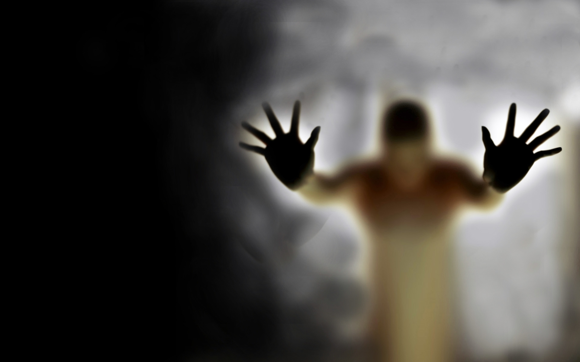 5 historias de miedo para aterrorizar a los profesionales de la comunicación
