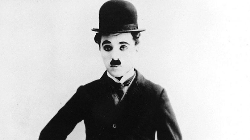 5 ideas de Chaplin para ser un líder efectivo en tu organización