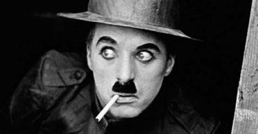 5 Ideas inspiradas en Chaplin para ser un gran líder