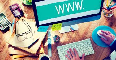 5 maneras de hacer que tu blog de negocios sea un esfuerzo de equipo