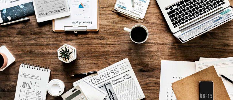 5 maneras en que relaciones públicas ayuda a la resiliencia en las organizaciones