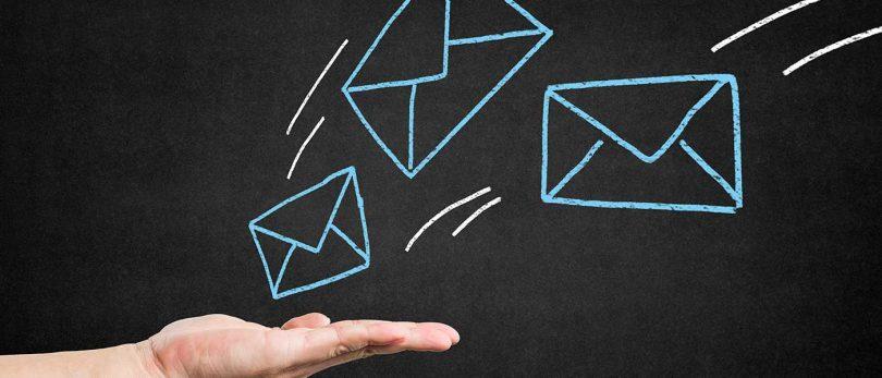 5 Pasos para desarrollar mensajes clave contundentes