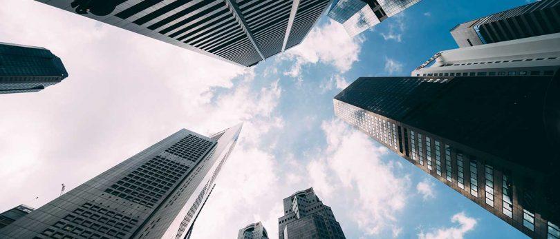 5 prioridades de negocio que debes considerar en 2021