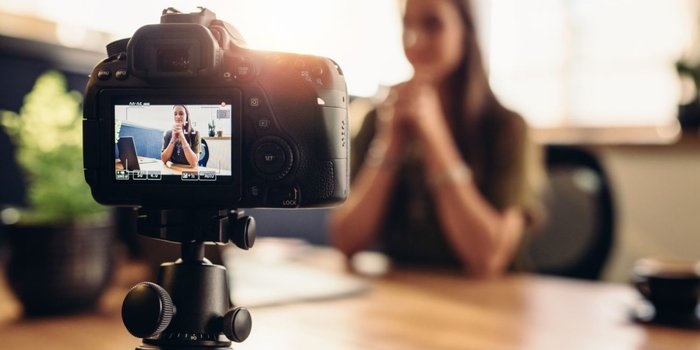 5 puntos a considerar al hacer una estrategia de marketing de videos