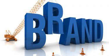 ¡5 puntos! Que te enseñarán la importancia de las Relaciones Públicas para tu empresa