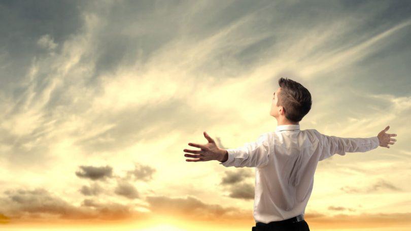 5 tácticas de RP para crear Liderazgo de Pensamiento
