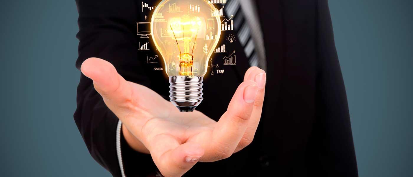 5 tips de relaciones públicas para impulsar los negocios en 2021
