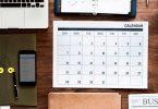 Eventos virtuales, Tips para eventos, Cobertura de eventos,