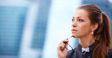 5 buenas razones para crear liderazgo de pensamiento para mujeres exitosas