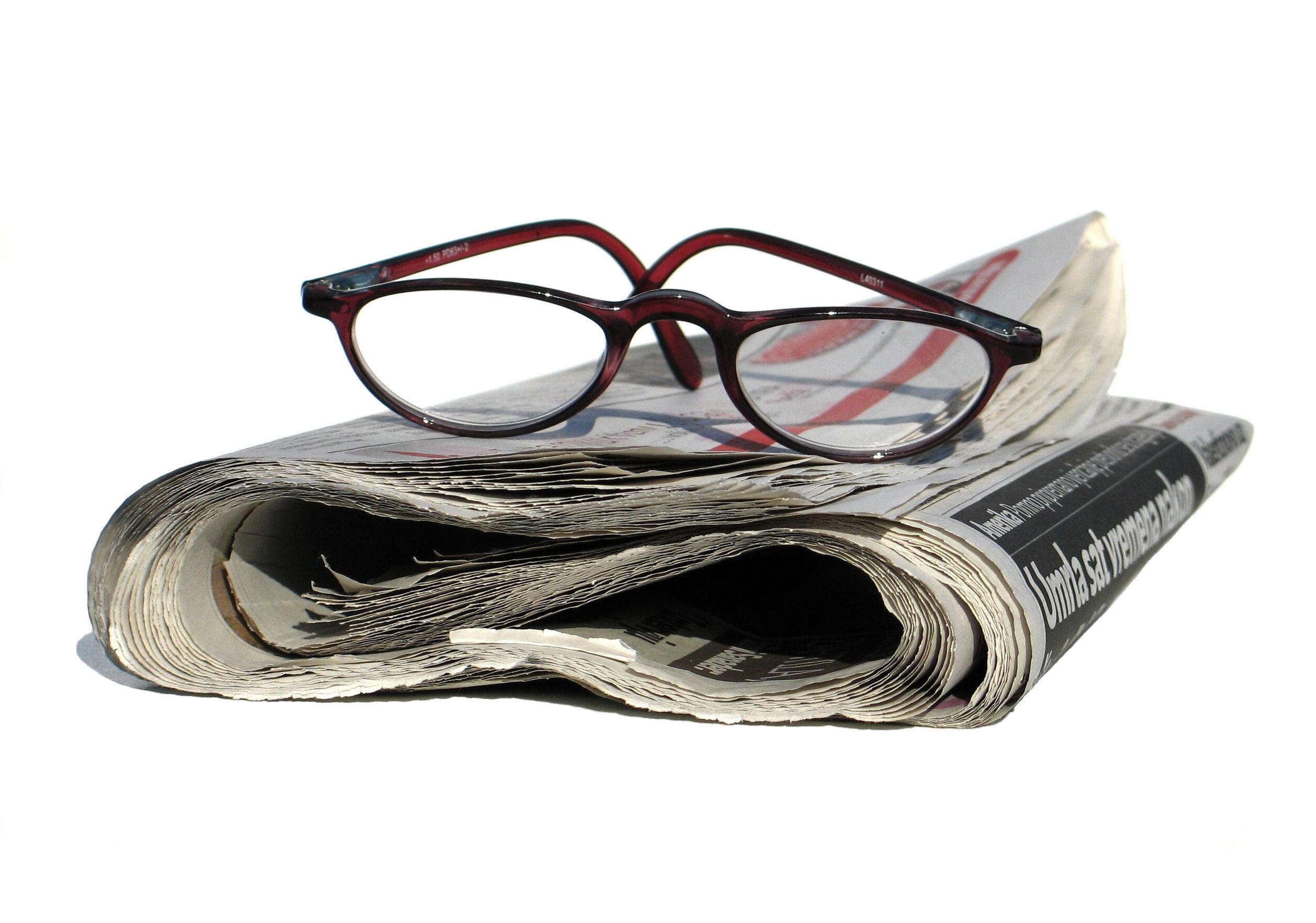 6 Ideas B2B que los Mercadólogos de Contenido pueden tomar de los Periodistas Profesionales