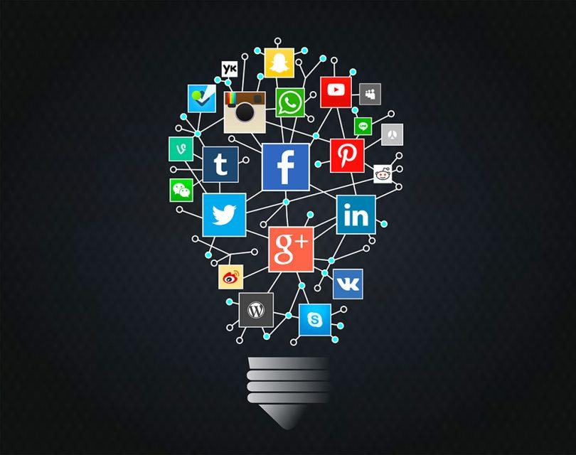 6 ideas a considerar en Redes Sociales