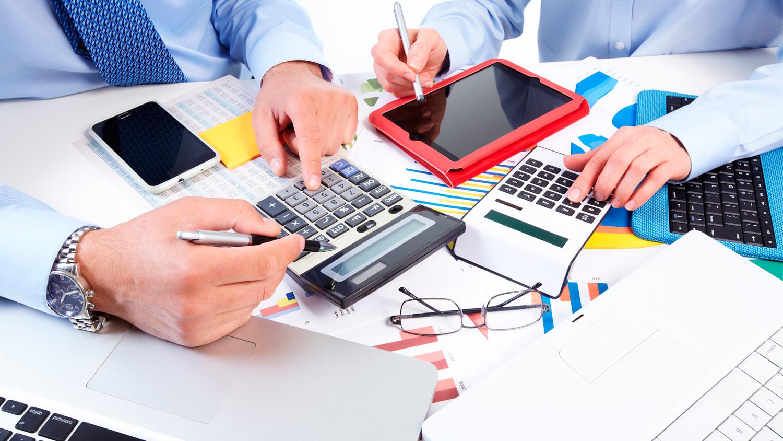 6 maneras de mejorar tu presupuesto en RP