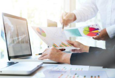 6 métricas esenciales en RP que debes implementar