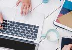6 pasos para actualizar tu estrategia de marketing en redes sociales