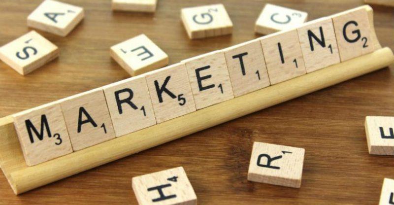 6 pasos para crear mensajes ganadores de Marketing