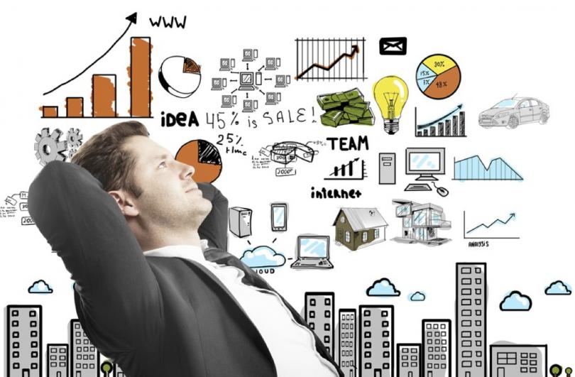 6 pasos para un Marketing de Contenidos impulsados por datos