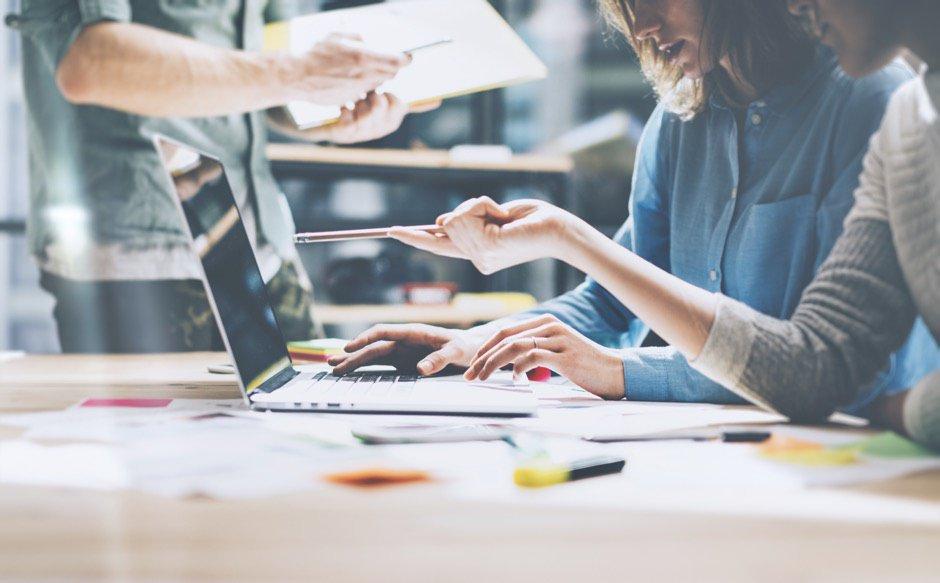 6 preguntas que debes hacer a una Agencia de Marketing de Contenidos antes de contratarla