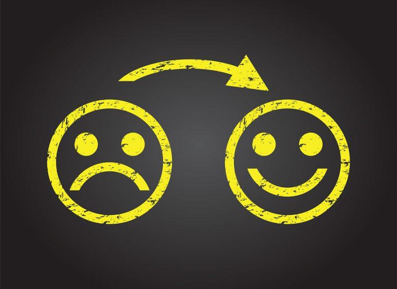 6 tácticas para que no decaiga el ánimo de tus colaboradores