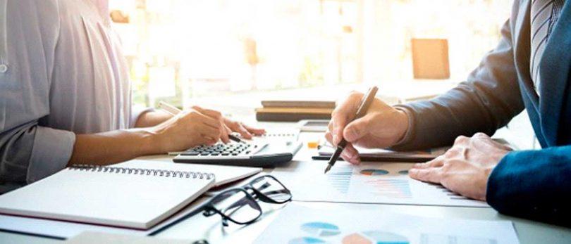 6 valiosas ideas para mejorar tu presupuesto de Relaciones Públicas