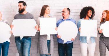 7 Principios para una comunicación efectiva