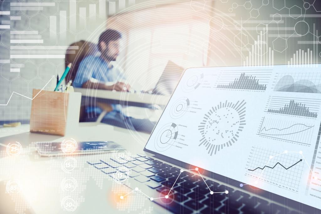 7 áreas clave donde la inteligencia artificial y las relaciones públicas pueden generar excelentes resultados