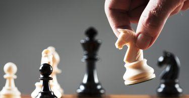 7 Estrategias de Comunicación Integral para tu empresa