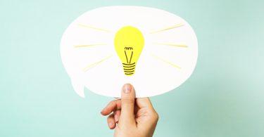 7 ideas de regalos para las Marca