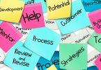 7 preguntas fundamentales sobre crisis comunicacional y sus respuestas