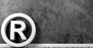 7 tácticas para no detener la cobertura de la marca