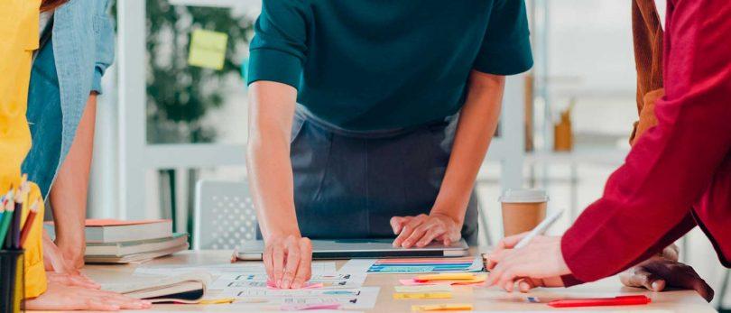 8 Importantes beneficios que las Relaciones Públicas aportan a las organizaciones