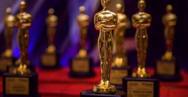 8 grandes ideas de marketing de las nominadas al Oscar