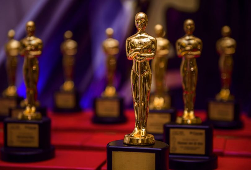 8 grandes ideas de marketing de las nominadas al Oscar